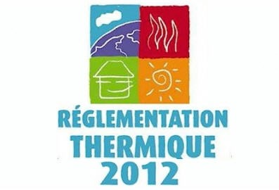 Calcul_thermiques_1