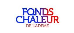 fonds-chaleur-petit-logo