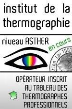 Institut de la thermographie