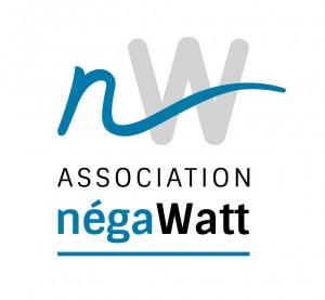logo_negawatt_web-01